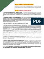 TECNICAS ESTUDIO y TRUCOS EXITO.pdf
