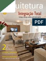 Revista Arquitetura Brasil 12