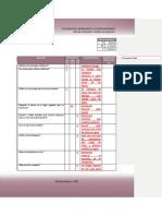 listadeverificacion-130115144234-phpapp01
