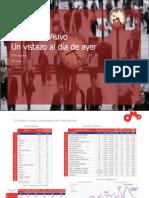 DTV-TRvision-TTvision FS 22-24Nov 2013