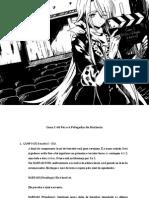[LNP] Utsuro No Hako to Zero No Maria Vol. 05 Cap. 02
