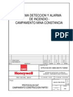8-PO-0-04-001-GMA-300-PLT-00002-RA