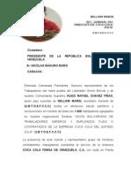 WUILLIAM MARIN A MADURO.doc