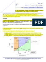 Basic Principles of Freeze Drying - Spanish FINAL_principios Basicos de Liofilizacion