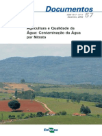 Agricultura-e-Qualidade-da-Água--Contaminação-da-Água-por-Nitrato