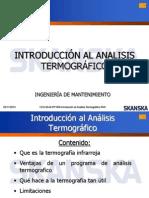 1012-00-M-PP-005-Introduccion al analisis Termográfico RV1