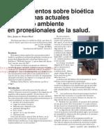 bioetica.pdf1