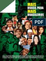 balanço_mais_brasil_final