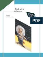 Bruno Silva - Física  compostos orgânicos