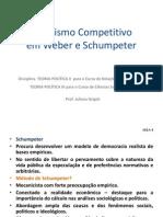 aula-4-weber-e-schumpeter2.pptx
