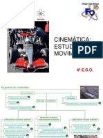 Cinematica_3_4_ESO_B_2013_14