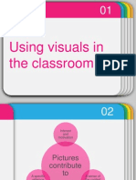 visuals in the classroom part 1 pdf