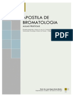 PRATICAS_BROMATO