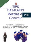 tipconcreto-100423191035-phpapp01 (1)