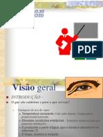 01 -  Apresentação Opera Caldeira