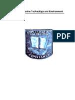 CD_JMTE_vol_I_2010.pdf