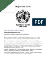 Carta abierta a la profesión.doc