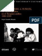 Educacion Publica Tarapaca