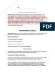 Administración Pastoral Parte 8