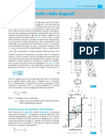 Calcolo Dei Calastrelli e Delle Diagonali