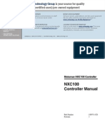 PDF__4D6F746F6D616E5F4E58433130305F4D616E75616C.pdf
