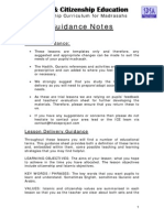 Guidance Notes.pdf