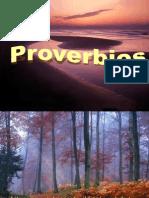 proverbios_hermosos