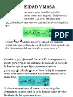 calculo exposicion