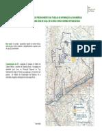 exemplo_cartografia.pdf