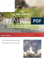 Diapositiva Leyes de Newton