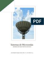 Investigacion Microondas
