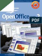 Excerto Livro CA Openoffice2