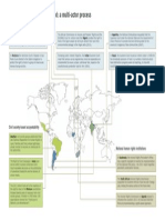 Right 2 Food Map 2013