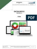 Aide DataCar B.I V2