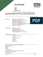 Circular Intensive Care.pdf