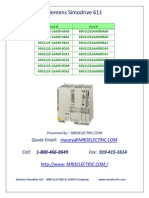 6sn1123-1aa00-0aa0-manual