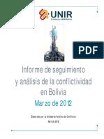 MAR2012.pdf