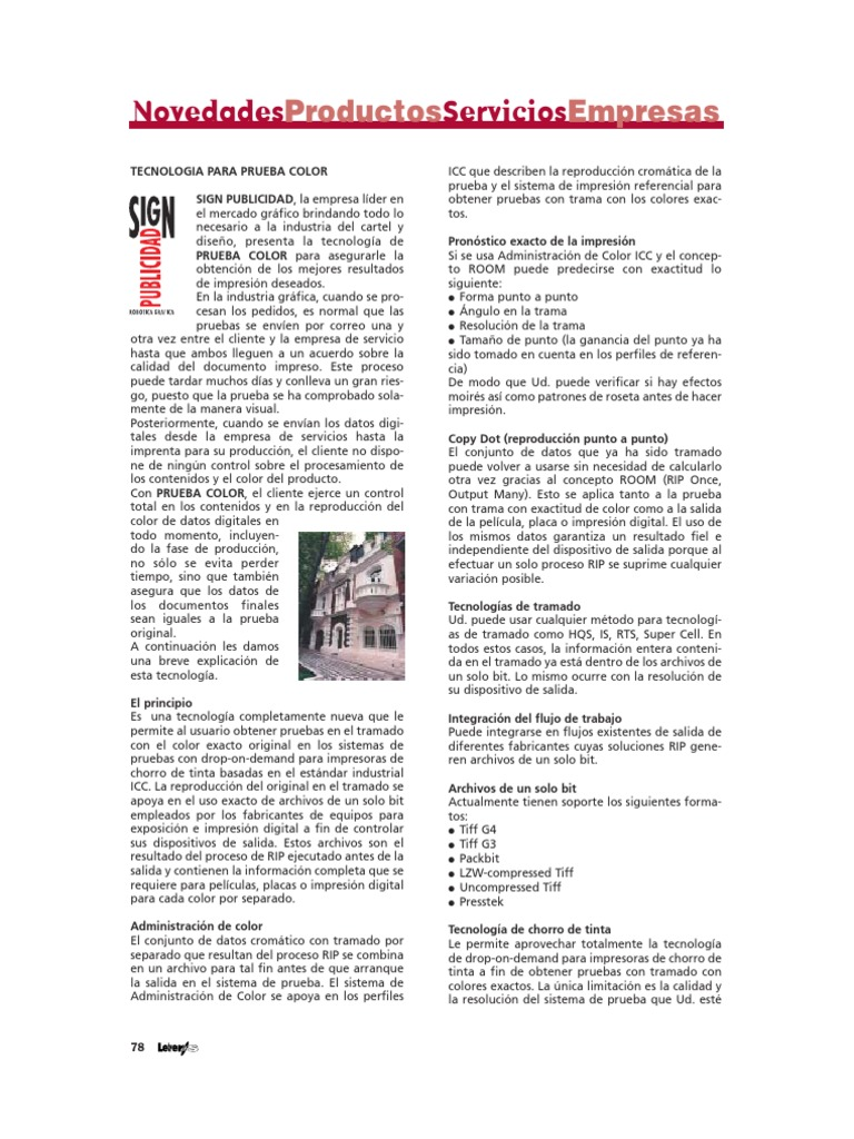 Excepcional Patrones De Punto De Arranque Del Manguito Colección de ...