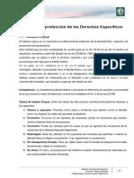 Módulo 4 - Lecturas - Modif Abril 2013