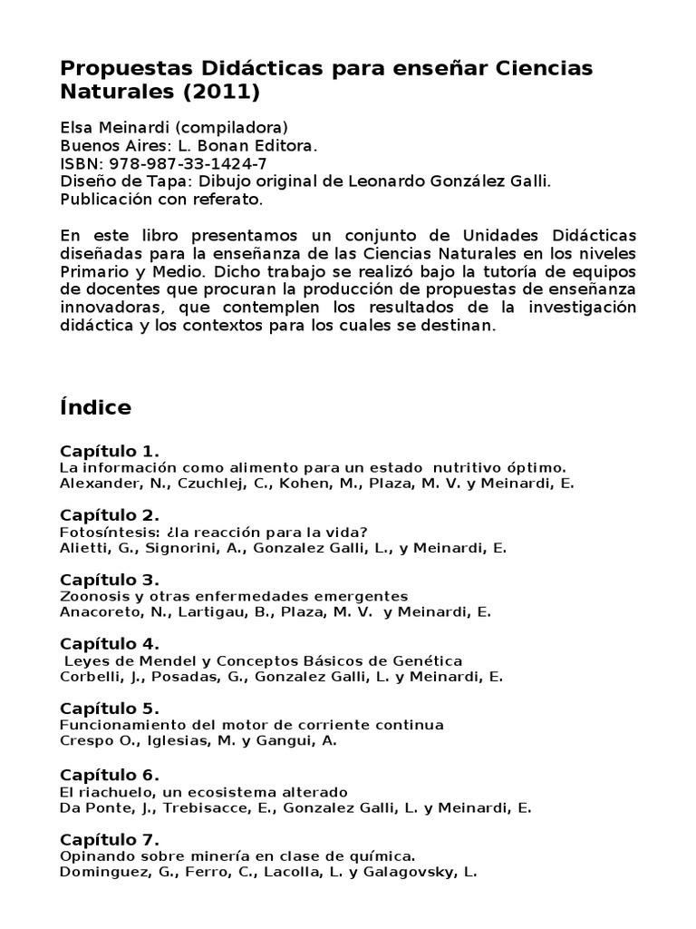 didactica.pdf