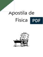Apostila_Fisica2 (1)