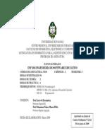 Inf 202-Ingenieria de Software-V1