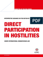icrc direct participation in the hostilites .pdf