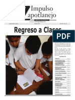 Agosto 2007 Parte 1