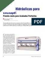 maquinaria_prensas