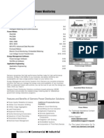 Power Meters.pdf