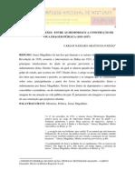 1364656127_ARQUIVO_JURACYMAGALHAESENTREASMEMORIASEACONSTRUCAODESUAIMAGEMPUBLICA_1931-1937_