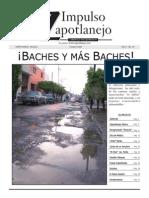Octu Bre 2007 Parte 1