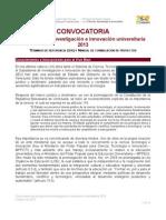 terminos2012.pdf