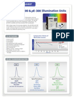 Pe300 Datasheet Uslet Download
